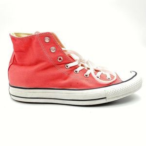 Skechers Shoes Herrar Shape Up L13 R12 MismatchPoshmark Herrar Shape Up L13 R12 Mismatch Poshmark